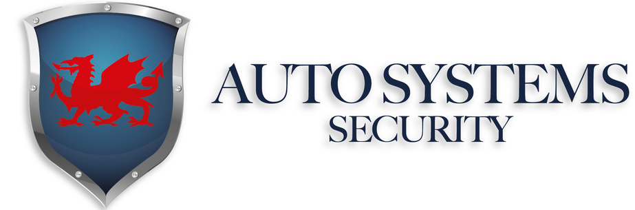 rsz auto systems security final logo side white bg 01