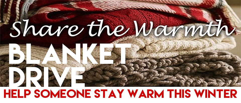 share the warmthweb
